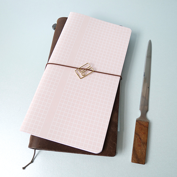BL-ij_notebooksdin-pink