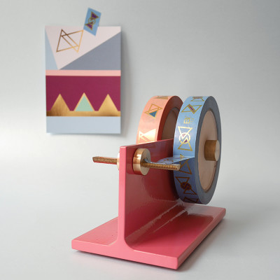 BL-ij-Tape-dispenser-pk1
