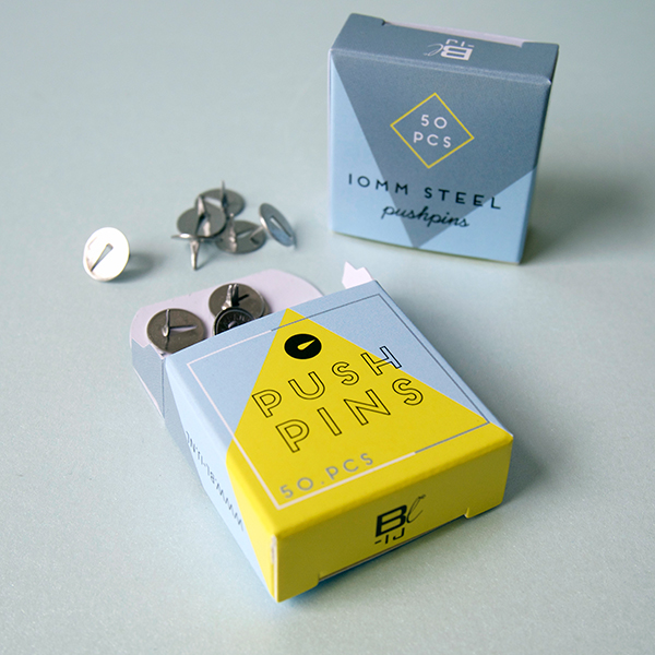 BL-ij-pushpins3