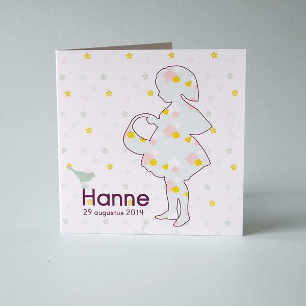 kaartje-Hanne