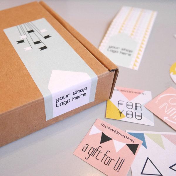 branding-labelstickers