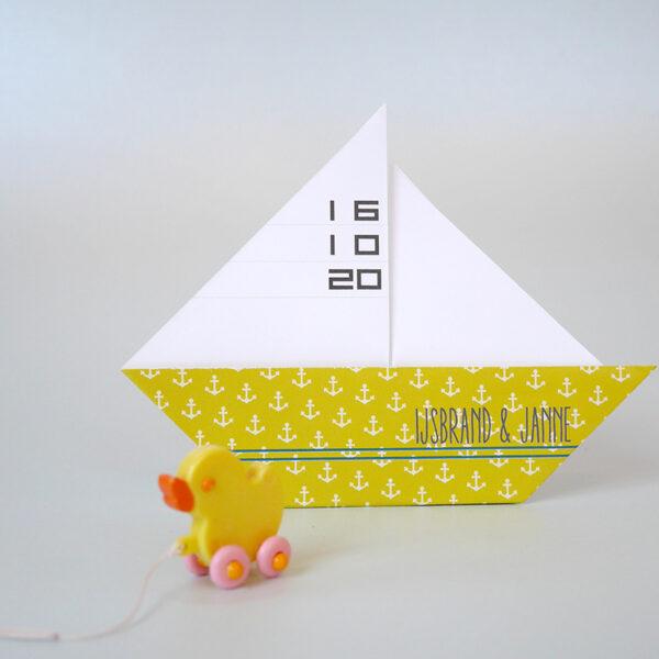 BL-ij_bootjes-geel