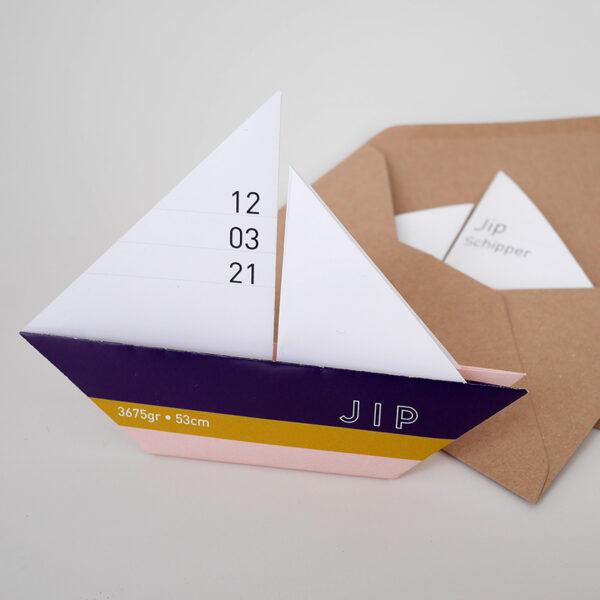 BL-ij_bootje-JIP-4k